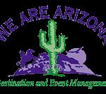 We-Are-Arizona-logo