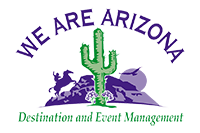We-Are-Arizona-logo